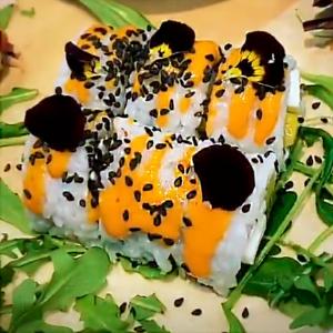 sushi take away mallorca para llevar